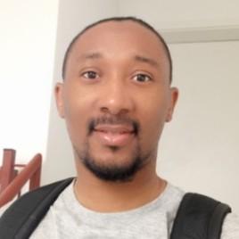 Richard Chukwu